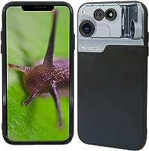 Best olloclip iphone x Reviews