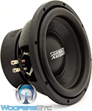 Sundown Audio E-10 V.3 D4 10