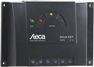 Mejor 240 Wp Solar Panel