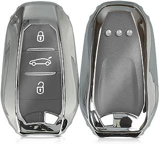 Junio1 Registratore di Guida per Auto con Obiettivo grandangolare con Display LCD HD Durevole e Pratico Telecamera Posteriore