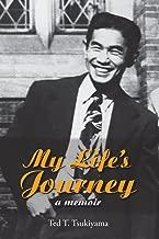 My Life's Journey: A Memoir
