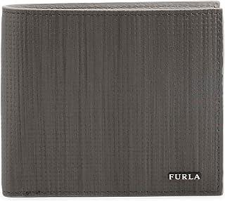 Furla Women's 798989 Wallet Grey
