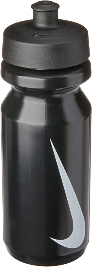 22 oz Nike Big Mouth Water Bottle 2.0