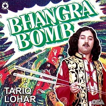 Bhangra Bomb
