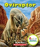 Oviraptor (Rookie Read-About Dinosaurs)