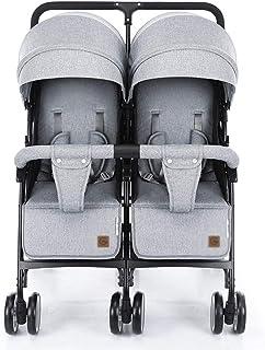 Amazon.es: lei shop - Carritos, sillas de paseo y accesorios ...