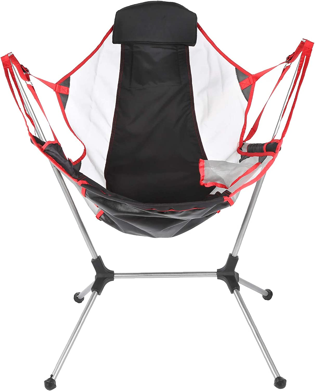 Chen-love1 Outdoor Barbecues Chair,Portable wit Our shop OFFers the best service High quality Rocking Chairs