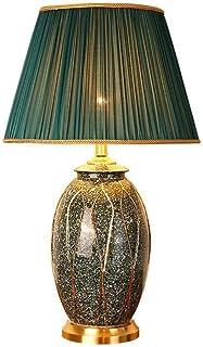 WYBFZTT-188 Moderne Décoration, Corps de la Lampe en céramique, Convient for Le Salon, Chambre, Salle