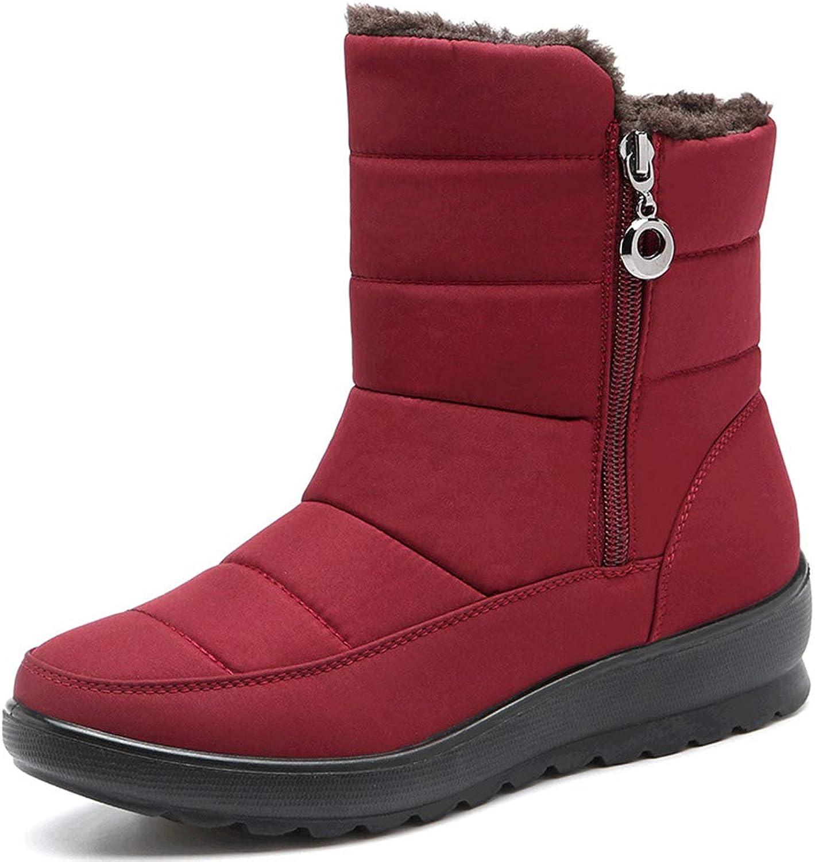 Twgdh skor de de de ski en plein air  Fri och snabb leverans tillgänglig