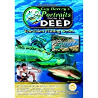 Deep: Episodes 7-9 [DVD] [Import]