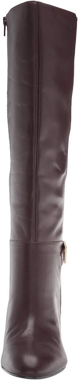 Bandolino Bilya Wide Calf | Women's shoes | 2020 Newest