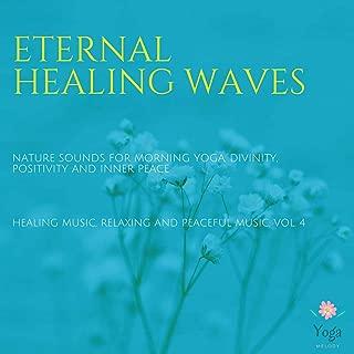 Best soul cleansing meditation Reviews