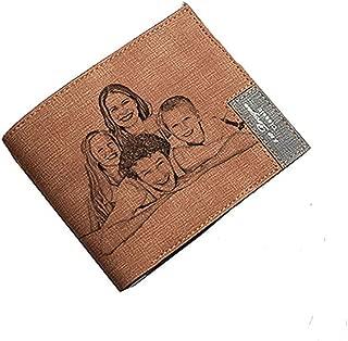 Amazon.es: regalos para dia del padre - Carteras, monederos ...