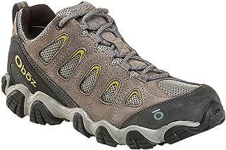 Sawtooth II Low Hiking Shoe - Men's