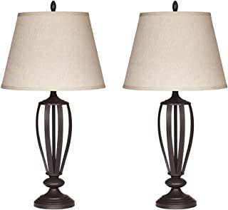 Best ashley table lamps Reviews