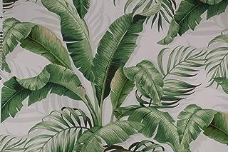 Tommy Bahama Indoor/Outdoor Palmiers, Verde