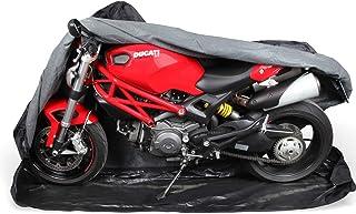 Suchergebnis Auf Für Motorradabdeckungen 50 100 Eur Abdeckungen Zubehör Auto Motorrad