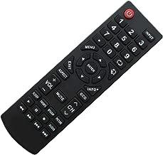 Best dynex tv power button Reviews