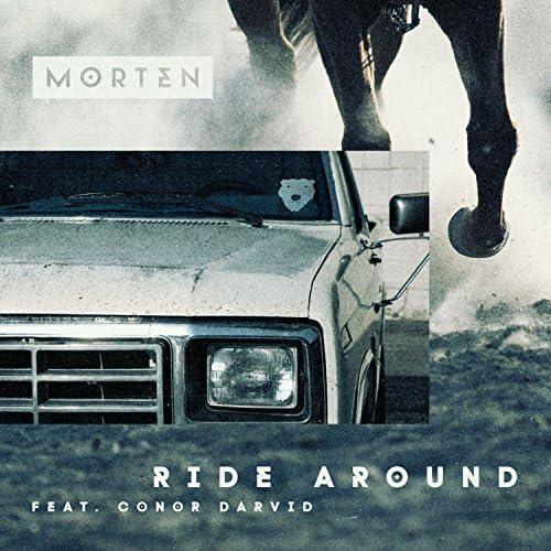 Morten feat. Conor Darvid