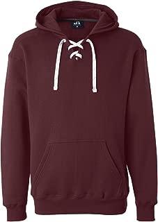 Men's Zen Full Zip Hooded Sweatshirt