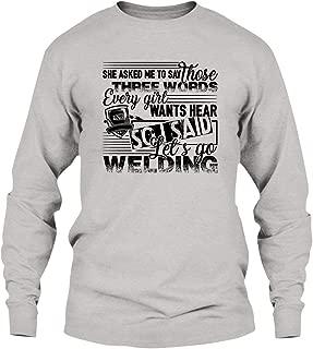Best welding hoodies for sale Reviews