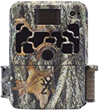 $126 » Browning Trail Cameras Dark Ops Extreme Camera