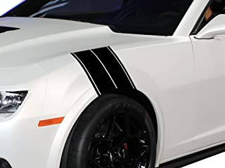 Best mustang hash stripes Reviews