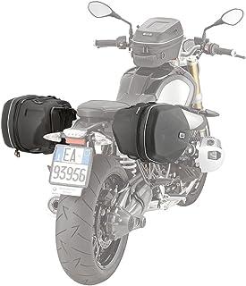 Suchergebnis Auf Für Motorrad Gepäckträger Boxen Givi Gepäckträger Boxen Koffer Gepäck Auto Motorrad