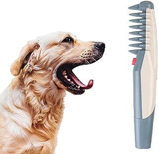 VI3ION Cepillo m/ágica 2//° generaci/ón autopulente Reutilizable Universal Elimina Peli Animales Perros Gatos con Quitapelusas de Viaje para Vestidos Asientos mochette
