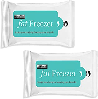 Freeze Pads (Replacement Pads) For Body Sculpting Fat Freezer Machine