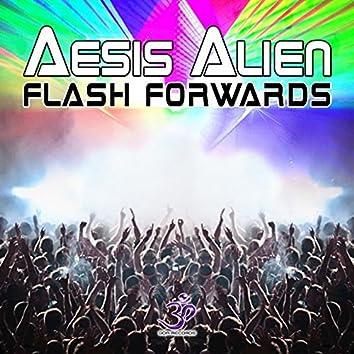 Flash Forwards