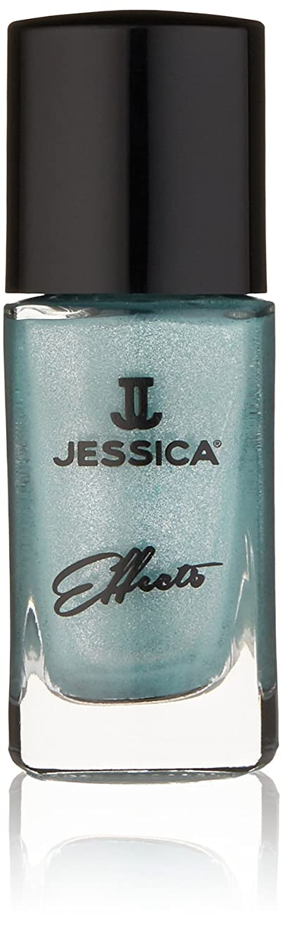 クラッチ浴室スロベニアJessica Effects Nail Lacquer - Always a Bridesmaid - 15ml / 0.5oz