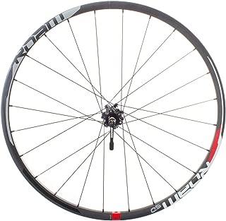 SRAM Roam 50 Rear Wheel 26