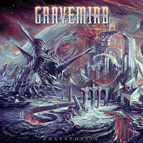 Gravemind