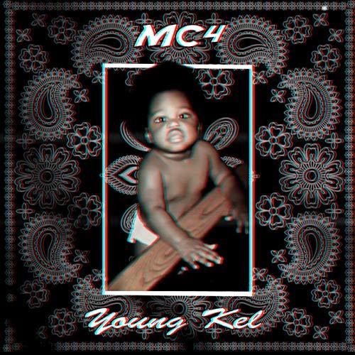 Mc4 [Explicit]