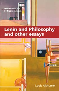 Best lenin and philosophy Reviews
