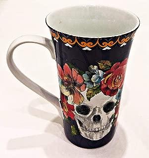 Best halloween latte mugs Reviews