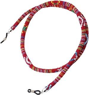 Xiang Ru Vintage Sunglasses Chain Eyeglasses Holder Rope Cord Reading Glasses Eyewear Retainer