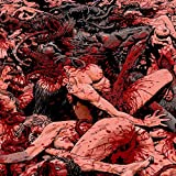 Anal Carnage [Explicit]
