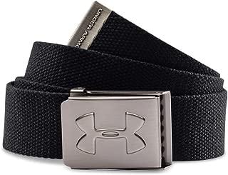 Boys' Webbed Belt