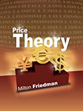 Best price theory milton friedman Reviews