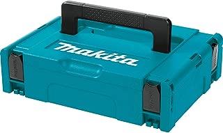 Makita 197210-9 Interlocking Case, Small/4-3/8