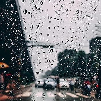 Rain (feat. Zoe Mula & Sappo Floss)