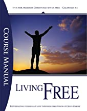 Best manual for living free Reviews