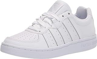 حذاء رياضي نسائي K-Swiss Westcourt