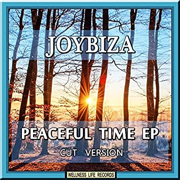 Peaceful Time EP (Cut Version)