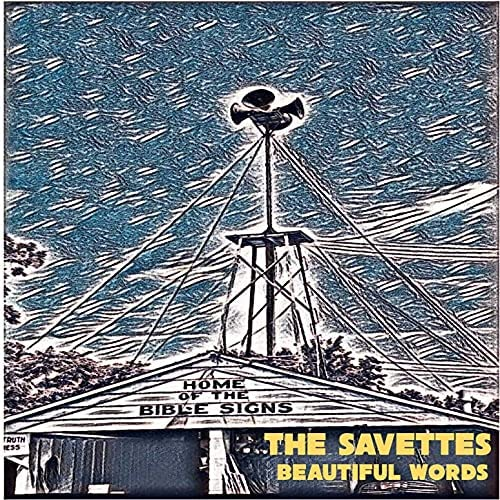The Savettes