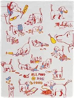 Best q dog colors Reviews