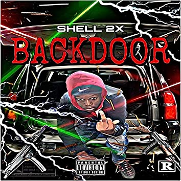 Backdoor