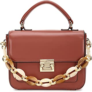 Van Heusen This Bag is Smooth Finished with Classy Look which Compliments Your Wardrobe (tan)